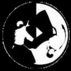 samourai club paris 14